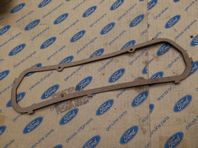 Ford Fiesta MK1/2 New Genuine Ford rocker cover gasket